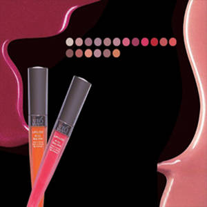 Wholesale Lip Gloss: Cosmetic