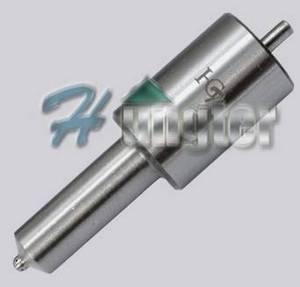 Wholesale injector nozzle 105007 1300: Fuel Injection Nozzle,Diesel Plunger,Diesel Element