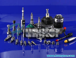 Wholesale plunger/element: Injector Nozzle,Element,Plunger,Delivery Valve,Head Rotor