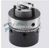 Head Rotor,Diesel Injector Nozzle,Pencil Nozzle