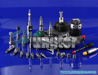 Injector Nozzle,Element,Plunger,Delivery Valve,Head Rotor