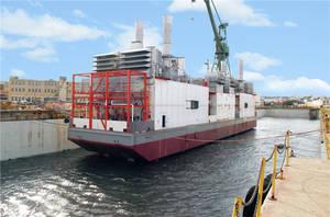 Wholesale y: JIS  Shipboard Cables