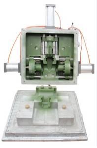 Wholesale valve: Valve Body Mould