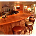 Sell  Bar Furniture