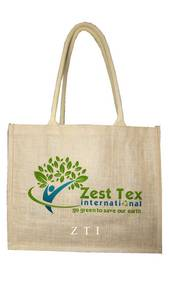 Wholesale Speciality & Promotional Bags: Promotional Bags