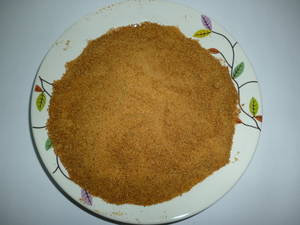 Wholesale indonesia mobile phones: Indonesia Granulated Organic Coconut Palm Sugar or Brown Sugar in Bulk, Bag and Box