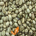 Sell VIET NAM COFFEE