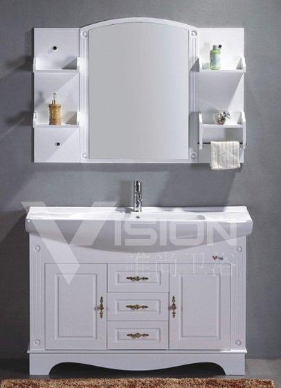 Pvc bathroom cabinet new model id 5065173 product for New model bathroom