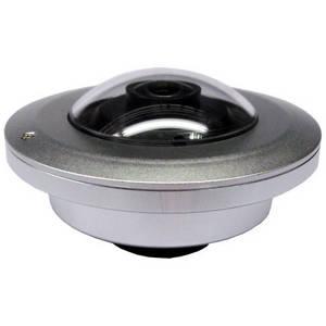 Wholesale auto cleaning: 700TVL High Resolution Mini Dome Camera