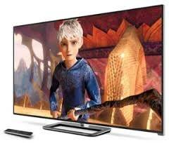 Wholesale television: 2014 NEW Product High Quality 3D Digital Television Smart Android LED TV Samsung LED TV