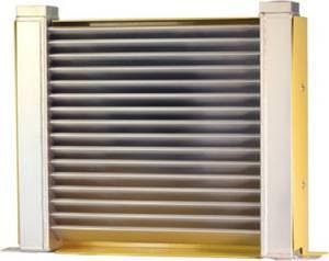 Wholesale test strips: Cooler/Heat Exchanger (VA2-3506)