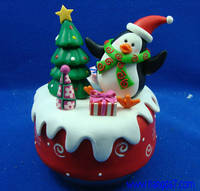 Christmas Crafts for Kids - Danielle's Place of Crafts and
