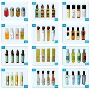 Wholesale Shampoo Bottles: Bottle