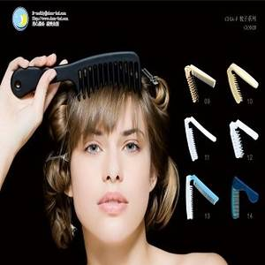 Wholesale Hair Combs: Comb
