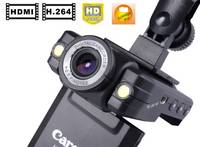 Sell Sell CARCAM K2000 FULL HD Car DVR USER MANUAL