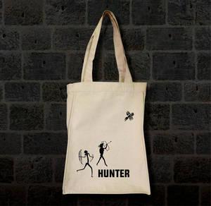 Wholesale handbags: Shopping Bag, Handbag, Eco - Friendly Bag
