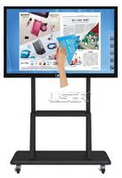 47 Inch All-in-one PC Touch Screen Monitor