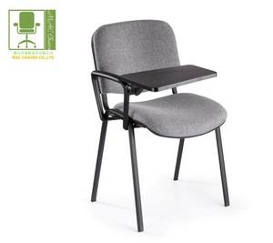 Wholesale School Furniture: Conference Chairs Student Chairs/Popular Fabric Conference Meeting and Visitor Chair