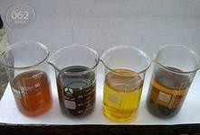 Wholesale russia export: D2 Gas Oil