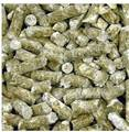 Sell Rice Husk Pellets