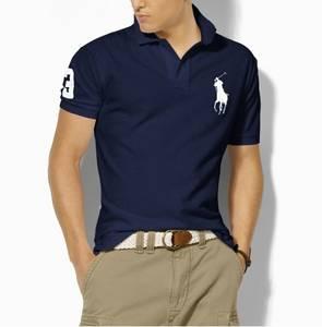 Wholesale t: Fashion for Men, T Shirts , Polo Tshirts, Promotion T Shirts
