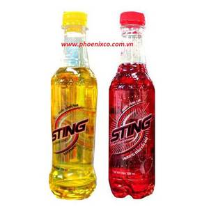 Wholesale ginseng: Sell Energy Drinks
