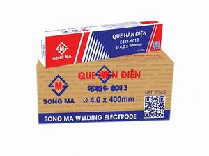 Wholesale Welding Rods: Welding Electrodes E6013