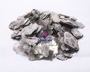 Wholesale ceramic: Mica Flakes Mica Powder