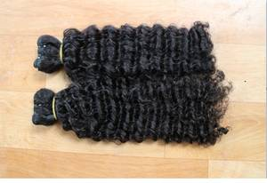 Wholesale cheap: Cheap Price Hot Steam Curly Machine Weft Hair From Vietglobalhair