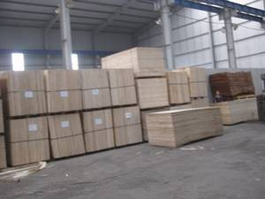 Wholesale sale: Cheap Flexible Packing Plywood for Sale