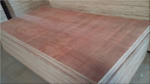 Wholesale furniture: Vietnam High Quality Furniture Plywood At Competitive Price