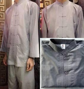 Wholesale s: Men's Buddhist Clothing