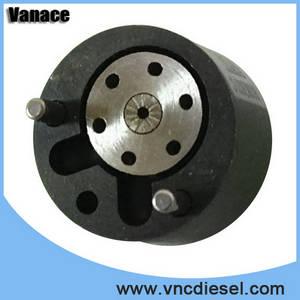Wholesale common rail control valve: Sell 9308-621c Delphi Control Valve for Common Rail Injector