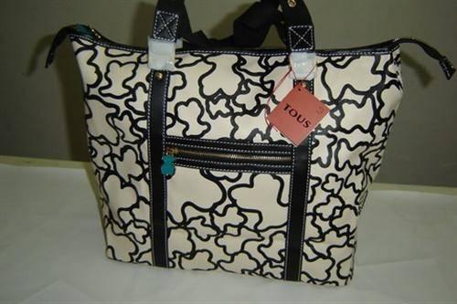 wholesale designer handbags,cheap designer handbags free shipping