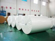 Wholesale paper plate: Interleaving Paper for PS Plate