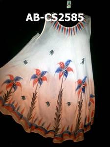 Wholesale Dresses: Ladies Sundress