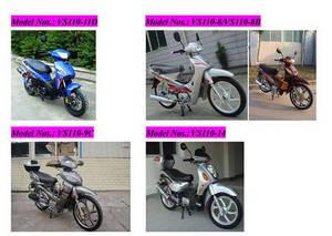 Wholesale cub: C110 Cub Motorcycle 110CC