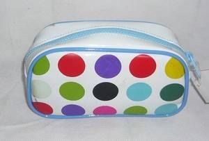 Wholesale Makeup Tool: Cosmetic Packing  Bag