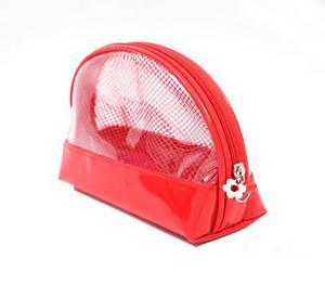 Wholesale Makeup Tool: Cosmetic Bag