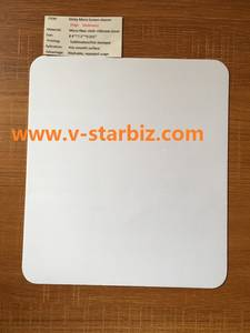 Wholesale mouse pad: Removable Multi-functional Mouse Pad Material