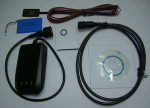 Wholesale car tracking gps: Motorcycle, Car GPS Tracker, Tracking, TLT-2N