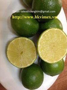 Wholesale mobile: Lime