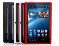 Tablet 7 Inch