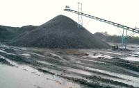 Steam Coal,Thermal Coal, Coal