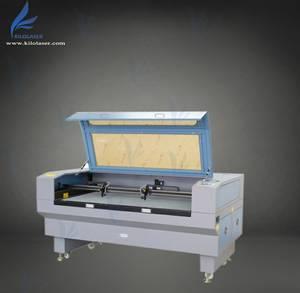 Wholesale laser cut: 1610 CO2 Fabric Laser Cutting Engraving Machine