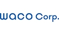 Hyundai Wacor Tec. Co., Ltd. Company Logo
