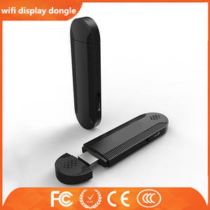 Wholesale wireless internet usb stick: China Wholesale Android TV Stick Iptv Set Top Box Micracast TV Dongle