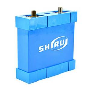 Wholesale car batteries: E-bike Battery, 3.2V 20Ah Lithium Phosphate Battery for Electric Car, Electric Bike and Solar Power
