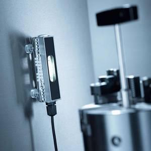 Wholesale led for you: Surface-Mounted Luminaire ONE LED