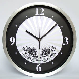 Wholesale Cutting Boards: Very Large Wall Clocks